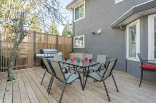 Photo 29: 15987 111 Avenue in Surrey: Fraser Heights House for sale (North Surrey)  : MLS®# R2590471