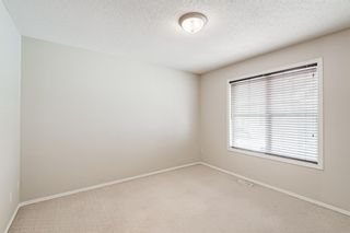 Photo 21: 225 Elgin Gardens SE in Calgary: McKenzie Towne Row/Townhouse for sale : MLS®# A1132370