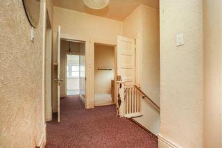 Photo 27: 878 Ingersoll Street in Winnipeg: West End Residential for sale (5C)  : MLS®# 202121938