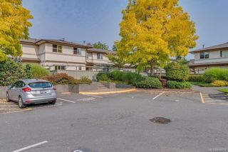 Photo 33: 69 4061 Larchwood Dr in : SE Lambrick Park Row/Townhouse for sale (Saanich East)  : MLS®# 877958