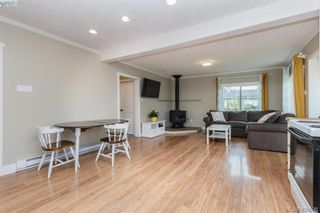Photo 8: 193 Helmcken Rd in VICTORIA: VR View Royal House for sale (View Royal)  : MLS®# 812020