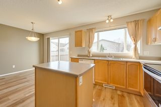 Photo 27: 20235 56 Ave NW: Edmonton House Duplex for sale : MLS®# E4238994