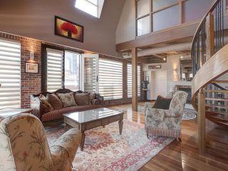 Photo 16: PH2 10330 104 Street in Edmonton: Zone 12 Condo for sale : MLS®# E4203439