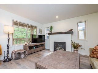 """Photo 9: 45 19250 65 Avenue in Surrey: Clayton Townhouse for sale in """"SUNBERRY COURT"""" (Cloverdale)  : MLS®# R2297371"""