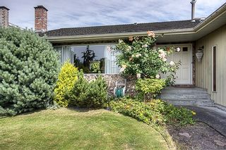 Photo 12: 10160 BUTTERMERE Drive in Richmond: Broadmoor House for sale : MLS®# V842119