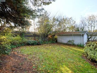 Photo 11: 75 Regina Ave in VICTORIA: SW Gateway House for sale (Saanich West)  : MLS®# 801335