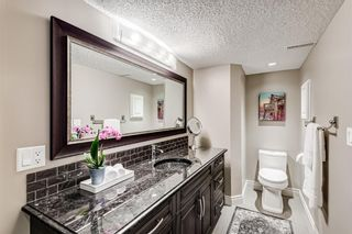 Photo 38: 1062 Shawnee Road SW in Calgary: Shawnee Slopes Semi Detached for sale : MLS®# A1055358