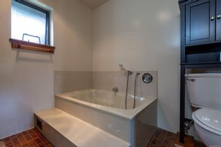 Photo 18: 1910 Galerno Rd in : CR Willow Point House for sale (Campbell River)  : MLS®# 856337