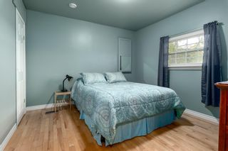 Photo 15: 288 Langille Lake Road in Blockhouse: 405-Lunenburg County Residential for sale (South Shore)  : MLS®# 202114114