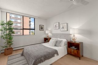 Photo 10: 1107 1720 BARCLAY STREET in Vancouver: West End VW Condo for sale (Vancouver West)  : MLS®# R2617720