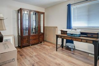 Photo 18: 9 209 Woodside Drive NW: Airdrie Row/Townhouse for sale : MLS®# A1106709