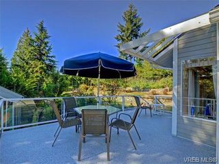 Photo 3: 1835 Dean Park Rd in NORTH SAANICH: NS Dean Park House for sale (North Saanich)  : MLS®# 739862
