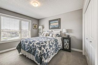 Photo 27: 77 Walden Close SE in Calgary: Walden Detached for sale : MLS®# A1106981