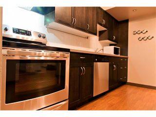 Photo 3: 901 2520 PALLISER Drive SW in Calgary: Oakridge House for sale : MLS®# C4030861