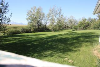 Photo 31: For Sale: 4410 Rge Rd 295, Rural Pincher Creek No. 9, M.D. of, T0K 1W0 - A1144475