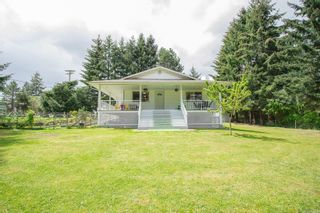 Photo 3: 2218 W Gould Rd in : Na Cedar House for sale (Nanaimo)  : MLS®# 875344