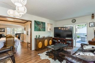 Photo 15: 11670 BONSON Road in Pitt Meadows: South Meadows House for sale : MLS®# R2594010