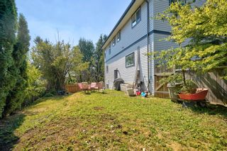 Photo 30: 8150 BROWN Crescent in Mission: Mission BC House for sale : MLS®# R2612904
