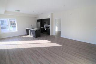 Photo 9: PH10 50 Philip Lee Drive in Winnipeg: Crocus Meadows Condominium for sale (3K)  : MLS®# 202117045