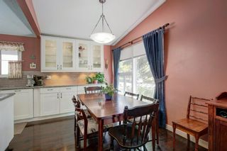 Photo 11: 6207 Lloyd Crescent SW in Calgary: Lakeview Detached for sale : MLS®# A1144940