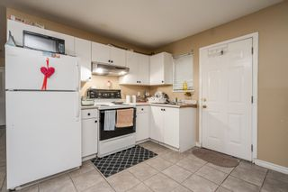Photo 30: 13328 84 Avenue in Surrey: Queen Mary Park Surrey House for sale : MLS®# R2625531