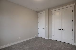 Photo 29: 1711 28 Street SW in Calgary: Shaganappi Detached for sale : MLS®# C4295115