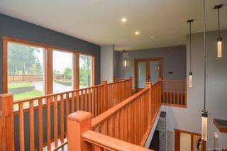Photo 43: 4158 Marsden Rd in : CV Courtenay West House for sale (Comox Valley)  : MLS®# 883219
