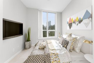 """Photo 7: 1007 3093 WINDSOR Gate in Coquitlam: New Horizons Condo for sale in """"WINDSOR"""" : MLS®# R2544186"""