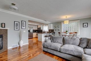 Photo 20: 2 2027 2 Avenue NW in Calgary: West Hillhurst Row/Townhouse for sale : MLS®# A1104288