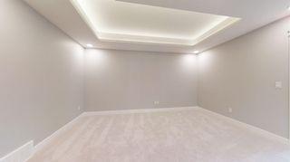 Photo 13: 16651 31 Avenue in Edmonton: Zone 56 House for sale : MLS®# E4246418