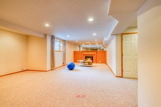 Photo 30: 141 HAMPTONS Mews NW in Calgary: Hamptons Detached for sale : MLS®# A1076702