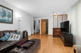 Photo 5: 152 Barrington Avenue in Winnipeg: Pulberry Residential for sale (2C)  : MLS®# 202117296