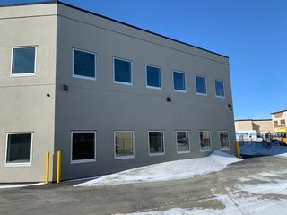 Photo 11: 3149 2920 Kingsview Boulevard: Airdrie Office for sale : MLS®# A1068273