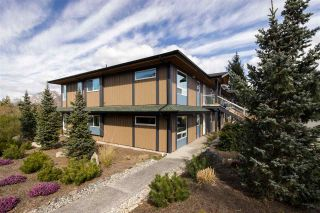 Photo 13: 1 5778 MARINE Way in Sechelt: Sechelt District Townhouse for sale (Sunshine Coast)  : MLS®# R2562361
