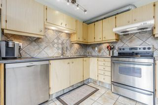 Photo 14: 28 EDGEFORD Road NW in Calgary: Edgemont Detached for sale : MLS®# A1023465