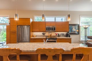 Photo 15: 26 220 McVickers St in : PQ Parksville Row/Townhouse for sale (Parksville/Qualicum)  : MLS®# 871436