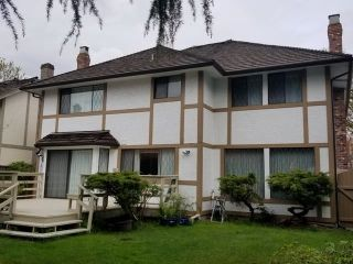 Photo 21: R2573107 - 5135 Sapphire Pl, Richmond House