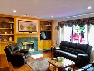 Photo 12: 121 Waterloo Crescent in Brandon: Waverly Residential for sale (B09)  : MLS®# 202114503