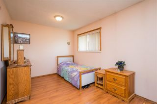 Photo 14: 9044 123A Street in Surrey: Cedar Hills House for sale (North Surrey)  : MLS®# R2576224
