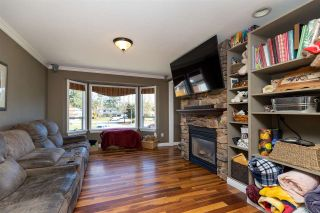 Photo 7: 14311 65 Avenue in Surrey: East Newton House for sale : MLS®# R2564133