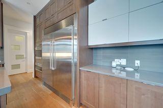 Photo 13: 3543 WATSON Point in Edmonton: Zone 56 House for sale : MLS®# E4248335
