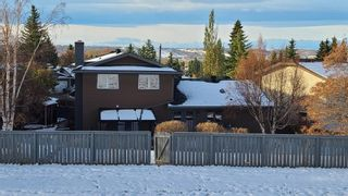 Photo 39: 215 Dalcastle Way NW in Calgary: Dalhousie Detached for sale : MLS®# A1075014