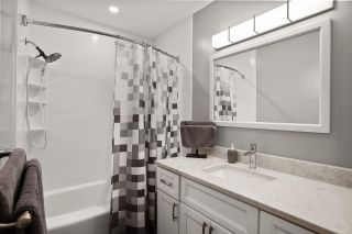"""Photo 25: 28 10751 MORTFIELD Road in Richmond: South Arm Townhouse for sale in """"CHELSEA PLACE"""" : MLS®# R2588040"""