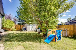 Photo 13: 11 Village Green E: Carstairs Detached for sale : MLS®# A1142219