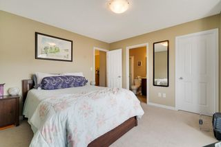 Photo 17: 48 1140 CHAPPELLE Boulevard in Edmonton: Zone 55 Townhouse for sale : MLS®# E4248907
