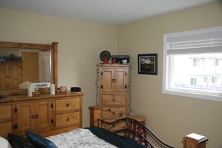Photo 14: 32754 Nanaimo Close in : Central Abbotsford House for sale (Abbotsford)  : MLS®# R2448458