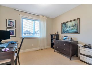 "Photo 24: 178 172A Street in Surrey: Pacific Douglas House for sale in ""SUMMERFIELD"" (South Surrey White Rock)  : MLS®# R2525484"