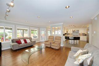"Photo 17: 5819 MUSGRAVE Crescent in Richmond: Terra Nova House for sale in ""TERRA NOVA"" : MLS®# R2589187"