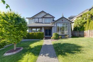 Main Photo: 12559 104 Avenue in Surrey: Whalley House for sale (North Surrey)  : MLS®# R2589145