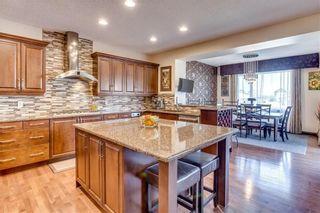 Photo 10: 829 AUBURN BAY Boulevard SE in Calgary: Auburn Bay House for sale : MLS®# C4187520